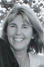 Laurie A.  Collins (McGuire)