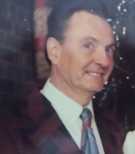Frederick Reed Obituary - AVON, NY | Alhart Funeral Home